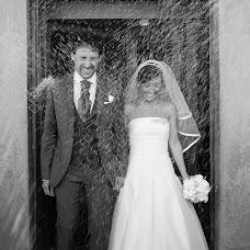 Wedding photographer Gianluca Guetta (GianlucaGuetta). Photo of 06.04.2016