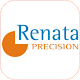 Renata Download on Windows