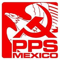 Logo PPS.