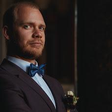 Svatební fotograf Aleksandr Pavlov (aleksandrpavlov). Fotografie z 05.01.2019