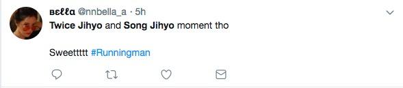jihyo 3