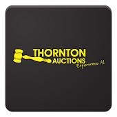 Thornton Auctions