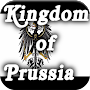 Prussia History APK icon