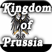Prussia History