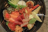 椿日本料理