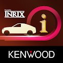 KENWOOD Traffic icon