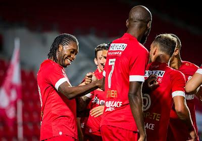 Opmerkelijk: Antwerp stuurt transfer alweer vervroegd door na ... nul speelminuten!