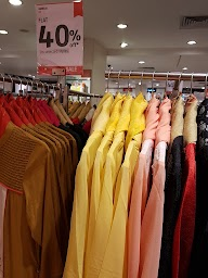Shoppers Stop photo 6