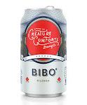 Creature Comforts Bibo Pilsner
