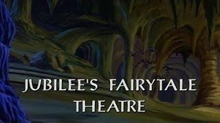 Jubilee's Fairytale Theater