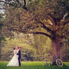 Wedding photographer Marcis Baltskars (Baltskars). Photo of 16.06.2015