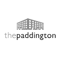 The Paddington icon