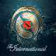 Download TI 8 for Dota2 : The International 2018 For PC Windows and Mac