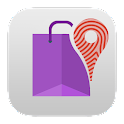 Fingertip Deals icon