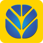 New Holland care India