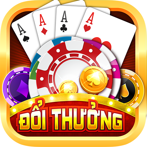 Game bai doi thuong 2018