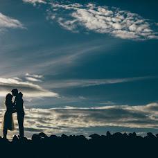 Wedding photographer Iris Woldt (IrisWoldt). Photo of 15.08.2016