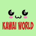 KawaiiWorld Ep 7 icon