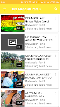 download lagu via vallen ora masalah full