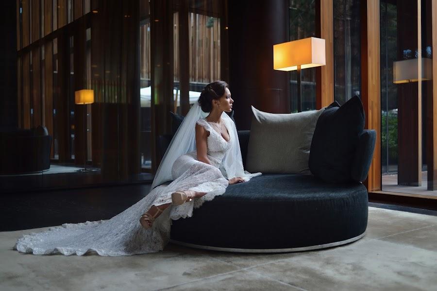 Wedding photographer Natasha Fedorova (fevana). Photo of 12.06.2014