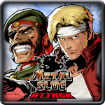 METAL SLUG ATTACK 3.10.0 (Infinite AP)