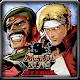 METAL SLUG ATTACK (game)