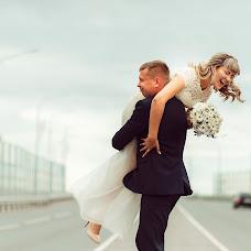 Wedding photographer Evgeniy Niskovskikh (Eugenes). Photo of 15.09.2017