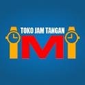 Toko Jam IMI icon