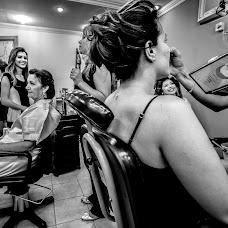 Wedding photographer Giovani Lopes (giovanilopes). Photo of 19.09.2017