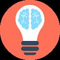 Brainmoji - Memory Puzzle Game icon