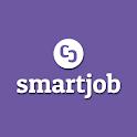 smartjob - Ofertas de empleo icon