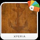 XPERIA Craftsmanship Theme icon
