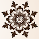 Download Mehndi Up for PC