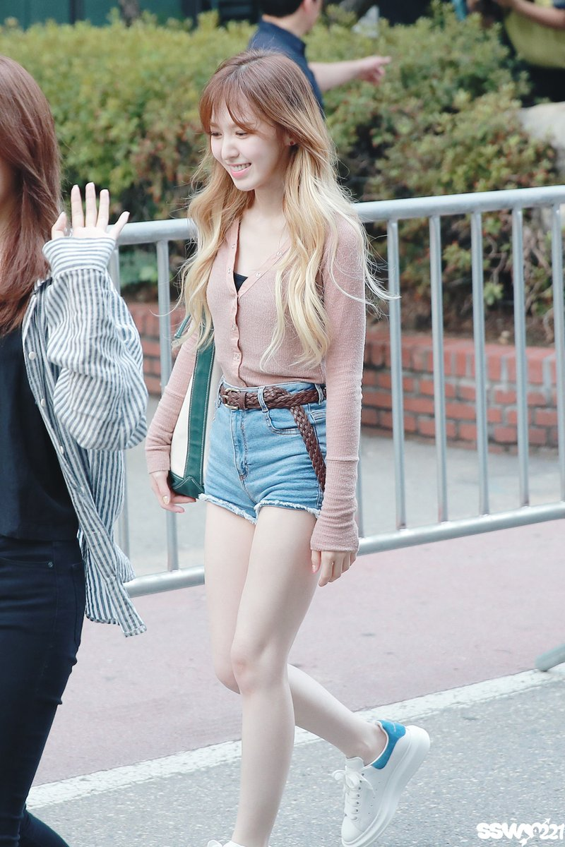 wendy casual 41