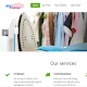 Download My Dhobi Online For PC Windows and Mac