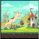 Doggie for PC-Windows 7,8,10 and Mac