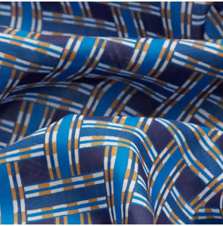 Hamper av Liberty Art Fabrics