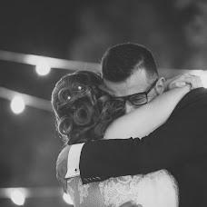 Wedding photographer Emanuela Rizzo (emanuelarizzo). Photo of 27.03.2017