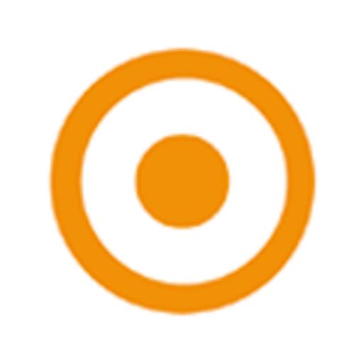 Sniper For Ebay Auction Bid Sniper Automatic Bid Apps On Google Play