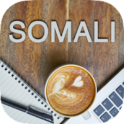Learn Somali