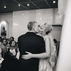 Wedding photographer Sergey Belko (sbelko). Photo of 16.10.2014