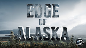 Edge of Alaska thumbnail