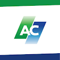 AC Technical Services icon