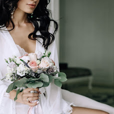 Wedding photographer Elena Kiyan (lenaKiyan). Photo of 30.12.2016