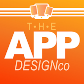The App Design Co