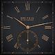 Plainpalais Gold Download on Windows
