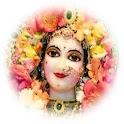 Radha Kripa Kataksh Stav icon