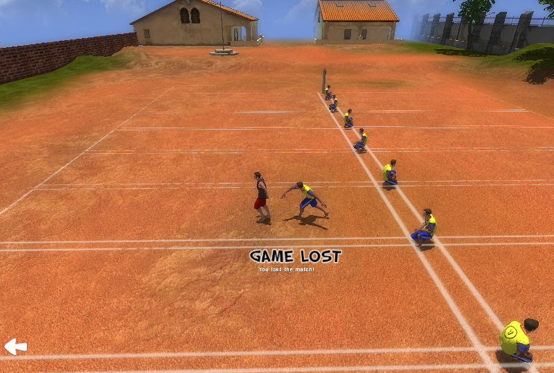 Kho Kho Game Android Apps On Google Play