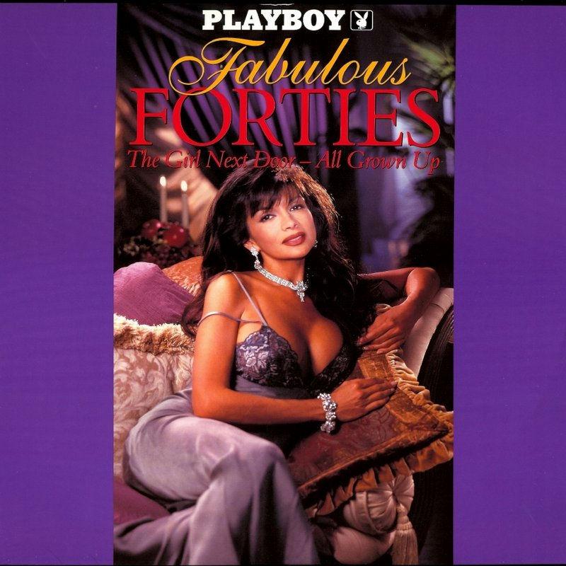 Playboy-40.jpg