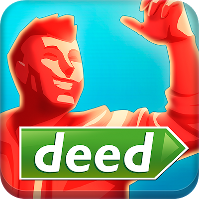 Deed - Sustainable Business